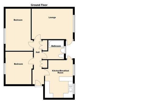 65 Parry Floor Plan.Png