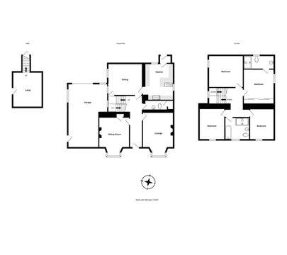 Floor Plan Rosside.Png