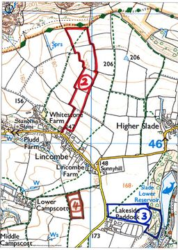 Lincombe Land Lot 2 Changed.Jpg