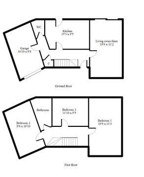Beverley-Road-Floorplan.Jpg
