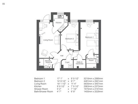 Property 5