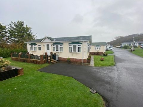 Property photo 1 of 22. Schooner Park, New Quay SA45