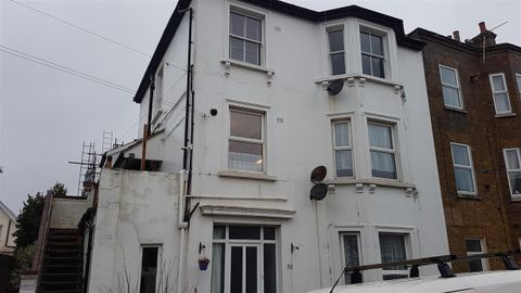 Property photo 1 of 4. Main Picture of Albert Road, Hythe CT21