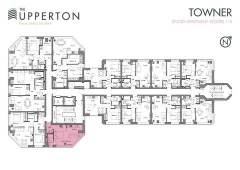 Towner - Studio - Floors 1-5 Page 1.Jpg
