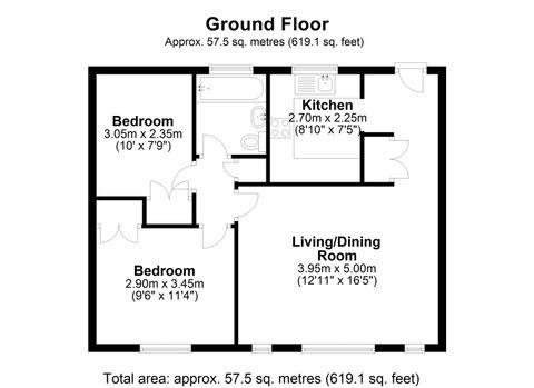 19 Brantwood Court Floor Plan.Jpg