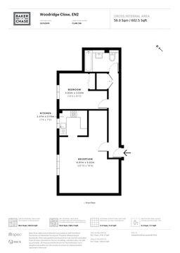 Woodridge Close-Floorplan-1.Jpg