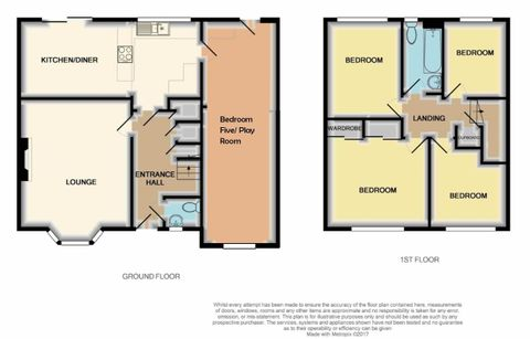 Floorplan Maple Drive.Jpg