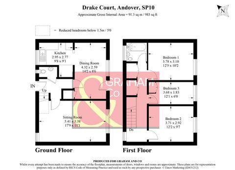 Final_631212_Drakes-Court-An_100320162405589.Jpg