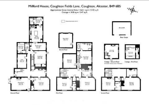 Mhf Floorplan.Png