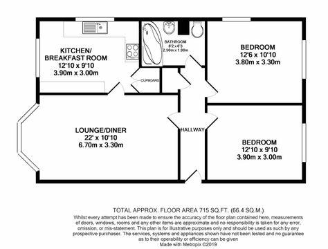 Floorplan 39 Craigmount.Jpg