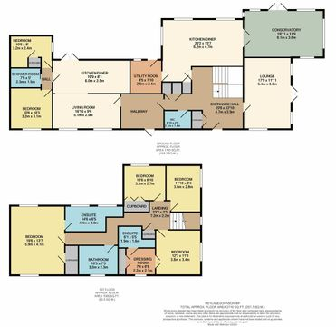 Burnettpark-Floorplan.Jpg