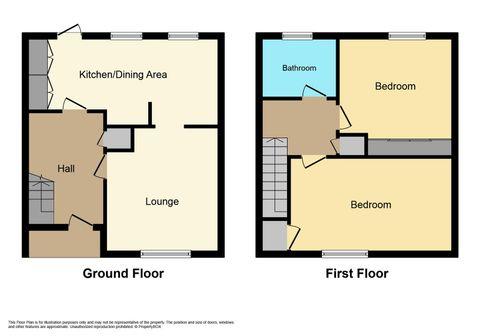 Lev0927Smg Floorplan.Jpg
