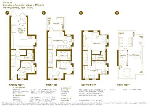 End Floor Plans.Jpeg