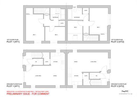 Plots 1&2 Outline Plans-1.Png