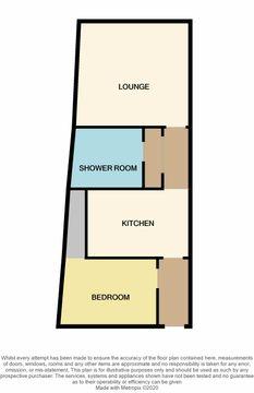60Asidneyst Floorplan.Jpg