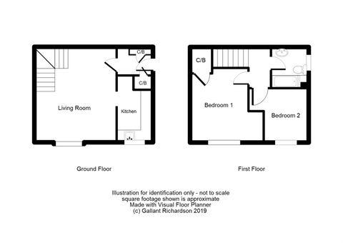 31 Cleveland Close Floor Plan.Jpg