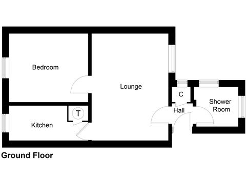 57A Perth Rd Floorplan.Jpg