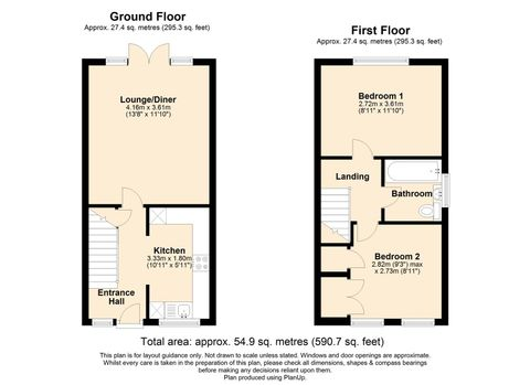 Field Way Floor Plan.Jpg