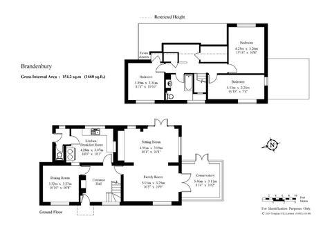 Brandenbury-38931-Plan.Jpg