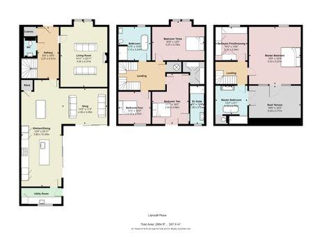 6 Llandaff Place (1).Jpg
