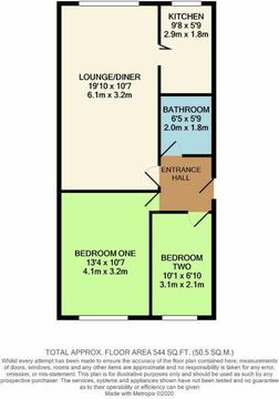 Floorplan Manor Court.Jpg