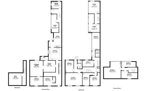 New Floorplan.Jpg