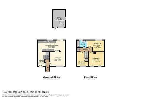 164 Ambleside Road - Floor Plan.Jpg