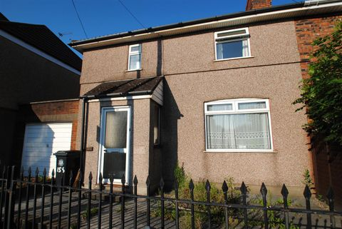 Property photo 1 of 2. Main Picture of Filton Road, Horfield, Bristol BS7