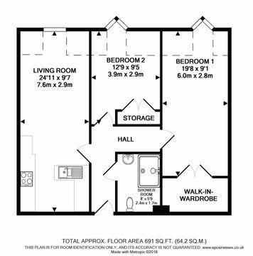 Flat 24 Brook Lodge Floor Plan.Jpg