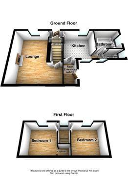 18 Wash Green, Wirksworth Floor Plan.Jpg