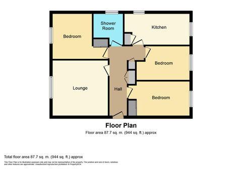 Cup0614Jmp Floorplan.Jpg