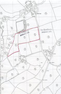 Land Formerly Part Waun912.Jpg