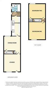 Prole Street Floorplan.Png