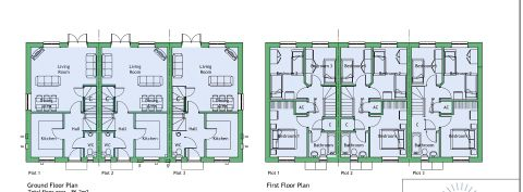 3 Bed Floor Plans (2).Jpg