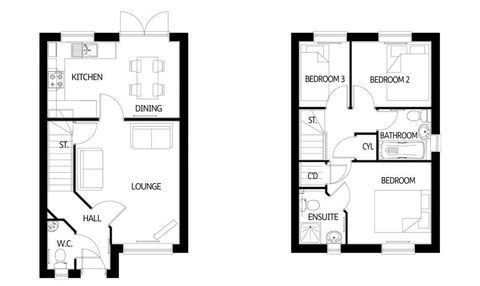 Hanbury Floorplan.Jpg