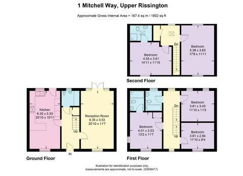 1 Mitchell Way Floorplan.Jpg