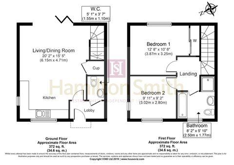 Plot 12 Floor Plan.Jpg