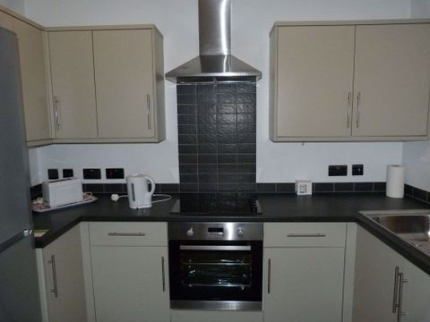 Property photo 1 of 9. St Mary Street, Cardiff, ( 3 Beds ) CF10