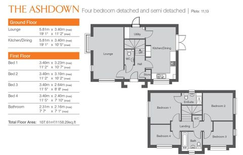 The Ashdown Site Plan.Jpg
