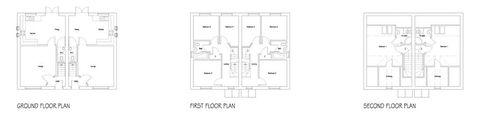 Keswick Floorplan.Png
