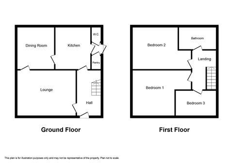 180 Thornaby Floorplan
