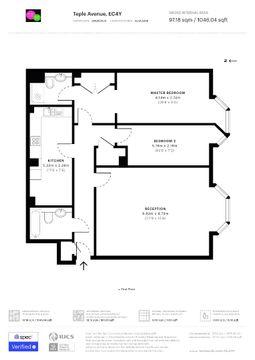 Flat_6_Teple Avenue-Floorplan.Jpg
