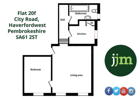 20F City Road Floorplan Actual.Jpg