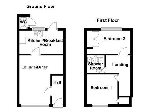 Floor Plan 47 Priory.Jpg