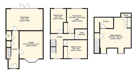 8 Howards Court Floorplans.Jpg
