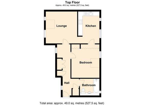 7 North 11th - Floor 0.Jpg