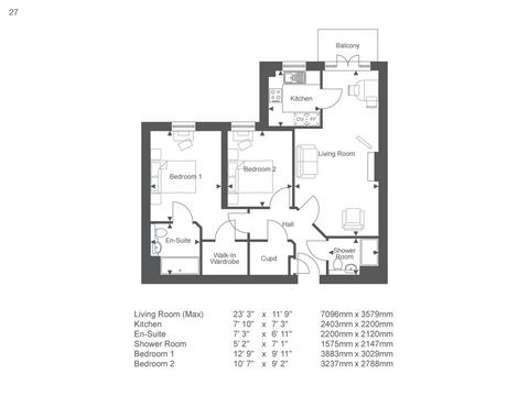 Property 27