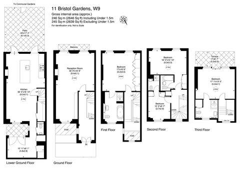 11 Bristol Gardens 368117 Plan-Model.Jpg