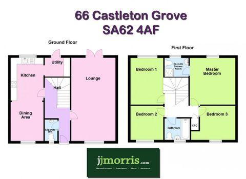 66 Castleton Grove Floorplan.Jpg