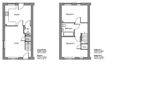 Floorplan - F.Png
